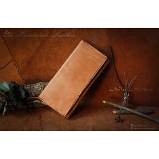 Bao Da Điện Thoại |Da Bò Thật| – Kết Hợp Đựng Tiền + ATM, Card (Ghi chú loại điện thoại khi đặt hàng)