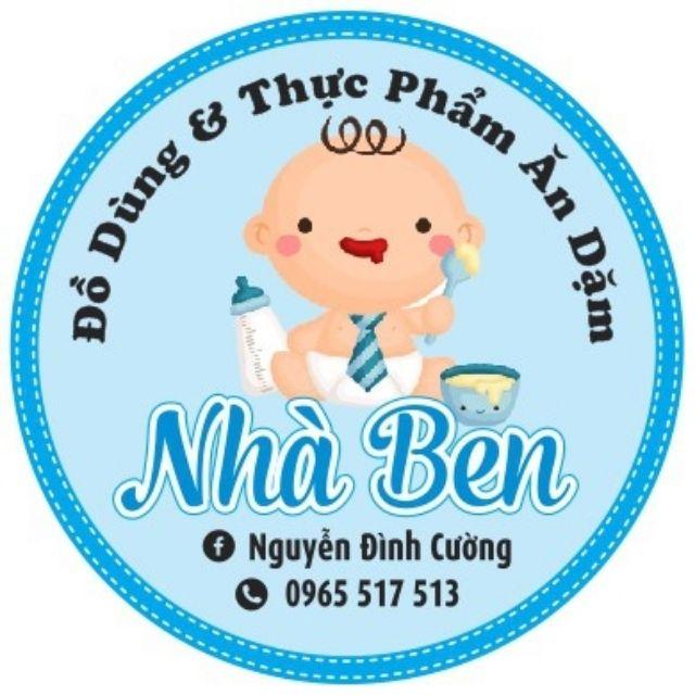 nha_cua_ben