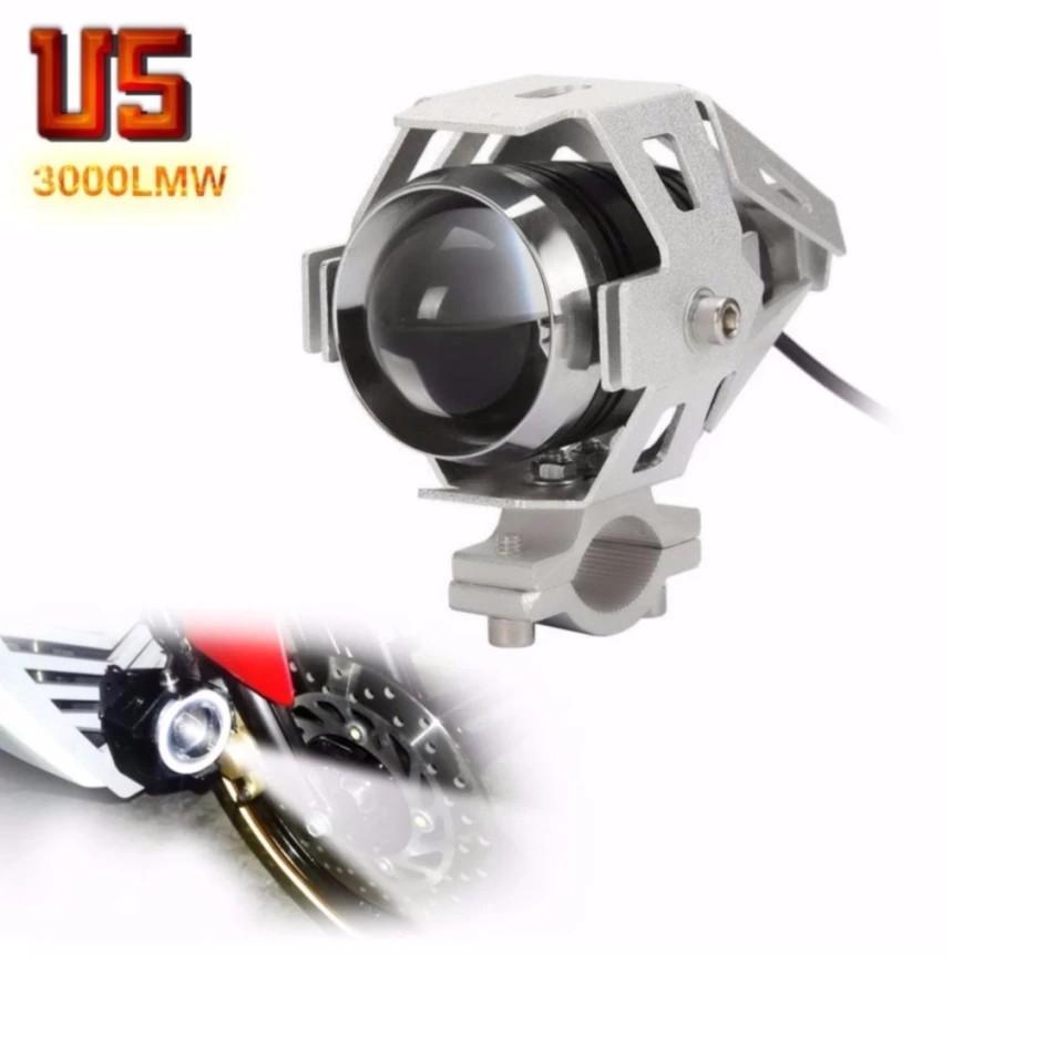 Bộ 2 đèn trợ sáng U5 - 2889084 , 439811475 , 322_439811475 , 355000 , Bo-2-den-tro-sang-U5-322_439811475 , shopee.vn , Bộ 2 đèn trợ sáng U5