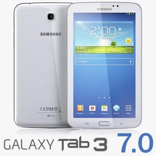 Máy tính bảng Samsung Galaxy Tab 3 7″ 3G 16Gb (T211)