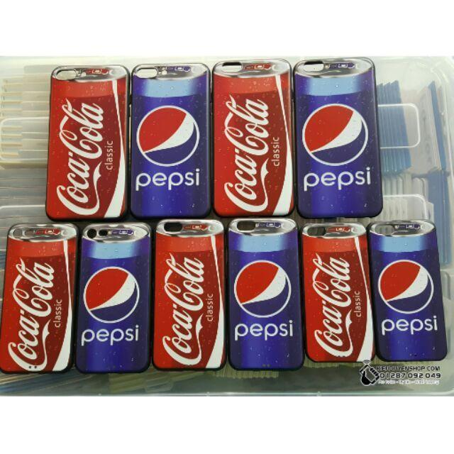 Iphone 5,5s,5se,6,6s,6splus,7,7plus ốp lưng in hình 3D Coca và Pepsi - 3224823 , 622564300 , 322_622564300 , 59000 , Iphone-55s5se66s6splus77plus-op-lung-in-hinh-3D-Coca-va-Pepsi-322_622564300 , shopee.vn , Iphone 5,5s,5se,6,6s,6splus,7,7plus ốp lưng in hình 3D Coca và Pepsi
