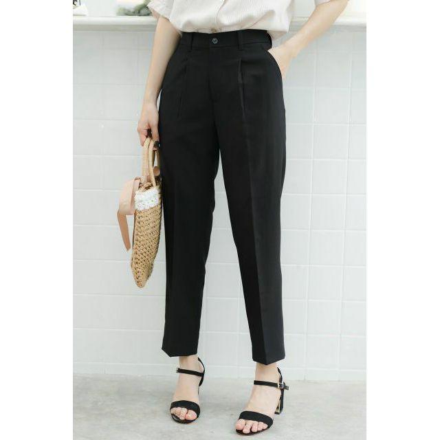 Mặc gì đẹp: Đẹp với (X68-Bán Buôn) Sỉ quần bigsize baggy công sở cho chị em