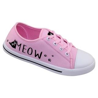 Giày thể thao bé gái BITAS GVBG74