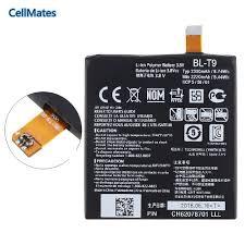 Pin điện thoại BL-T9 cho LG Google Nexus 5 D820 D821 2300mAh - 15016011 , 1629977753 , 322_1629977753 , 160000 , Pin-dien-thoai-BL-T9-cho-LG-Google-Nexus-5-D820-D821-2300mAh-322_1629977753 , shopee.vn , Pin điện thoại BL-T9 cho LG Google Nexus 5 D820 D821 2300mAh