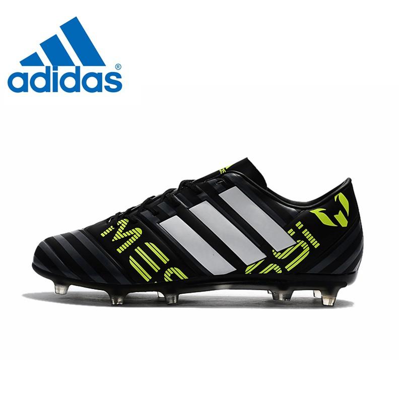 Adidas Nemeziz 17.1 AG soccer shoes football shoes FG Shoes