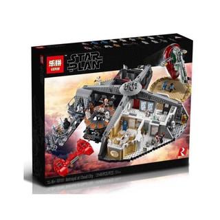 lego – lepin 05151