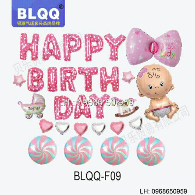 Combom bóng sinh nhật happy birthday,1 bơm+ 1 băng dính - 3463096 , 909882881 , 322_909882881 , 149000 , Combom-bong-sinh-nhat-happy-birthday1-bom-1-bang-dinh-322_909882881 , shopee.vn , Combom bóng sinh nhật happy birthday,1 bơm+ 1 băng dính