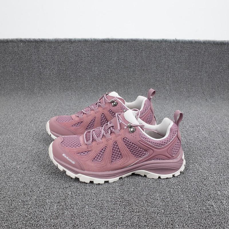Giày chống trơn trượt, thoải mái, chống trầy xước