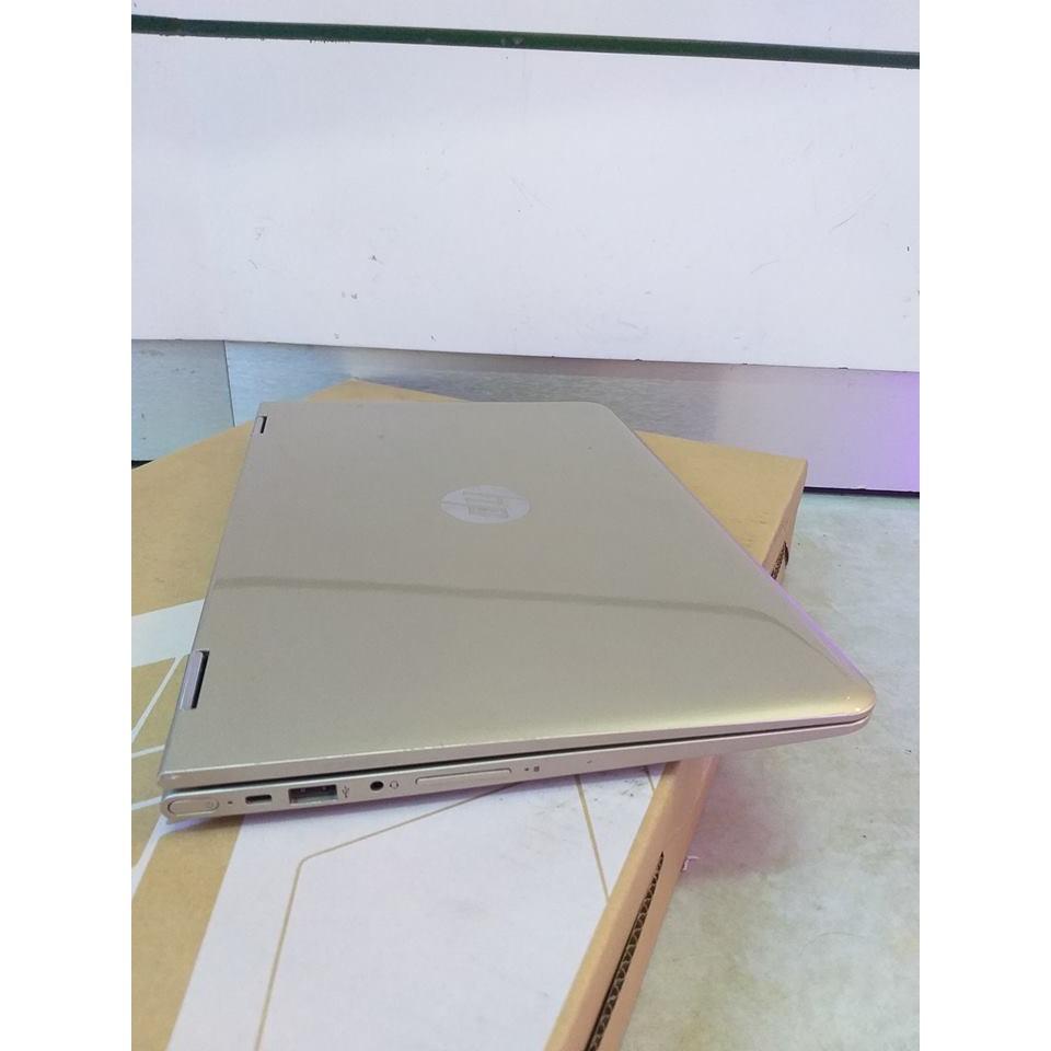 Laptop HP Pavilion x360 13 i3 6100U/4GB/500GB/Win10