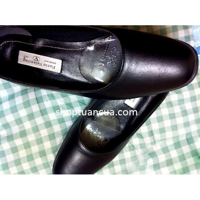 [GIÁ TỐT]Combo 2 gói miếng lót giầy silicon êm chân (tổng 4 miếng) loại tốt (HÀNG ĐẸP) - 14307433 , 2051082973 , 322_2051082973 , 25437 , GIA-TOTCombo-2-goi-mieng-lot-giay-silicon-em-chan-tong-4-mieng-loai-tot-HANG-DEP-322_2051082973 , shopee.vn , [GIÁ TỐT]Combo 2 gói miếng lót giầy silicon êm chân (tổng 4 miếng) loại tốt (HÀNG ĐẸP)