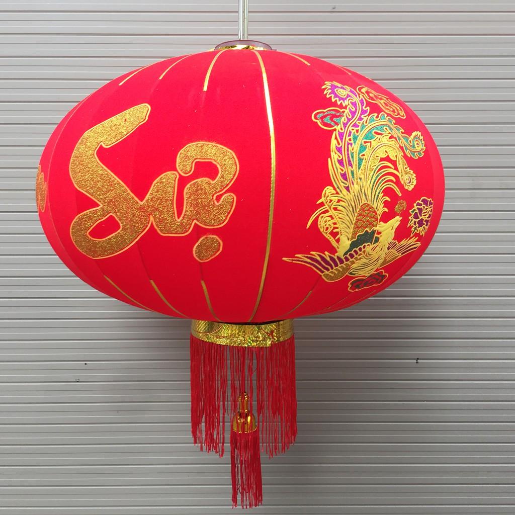 Đèn lồng đỏ Rồng Phượng D= 65cm Vạn Sự Như ý Trang trí Tết - 3343171 , 804374243 , 322_804374243 , 139000 , Den-long-do-Rong-Phuong-D-65cm-Van-Su-Nhu-y-Trang-tri-Tet-322_804374243 , shopee.vn , Đèn lồng đỏ Rồng Phượng D= 65cm Vạn Sự Như ý Trang trí Tết
