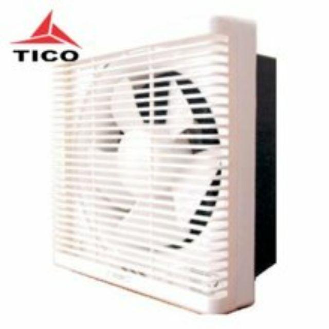 Quạt thông gió Tico TC 20AV6 1 chiều lưới vuông giá rẻ nhất( hàng có sẵn) - 14825912 , 1910425858 , 322_1910425858 , 330000 , Quat-thong-gio-Tico-TC-20AV6-1-chieu-luoi-vuong-gia-re-nhat-hang-co-san-322_1910425858 , shopee.vn , Quạt thông gió Tico TC 20AV6 1 chiều lưới vuông giá rẻ nhất( hàng có sẵn)