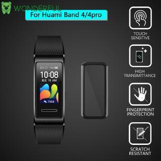 Miếng Dán Màn Hình Chống Trầy Cho Điện Thoại Samsung thumbnail