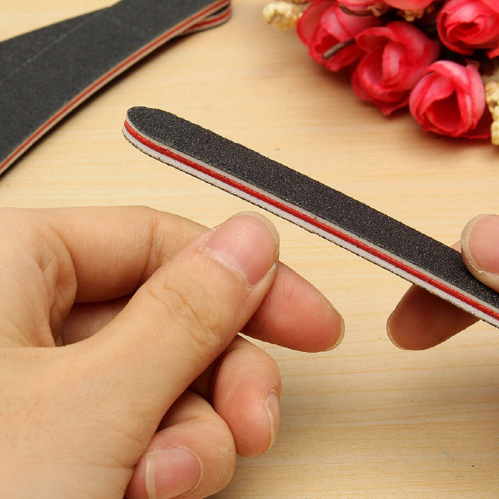 ✿♠Dũa móng tay buffer - 13738748 , 2064699220 , 322_2064699220 , 164400 , Dua-mong-tay-buffer-322_2064699220 , shopee.vn , ✿♠Dũa móng tay buffer