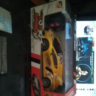 Xe đua tốc độ Top speed3-No699197