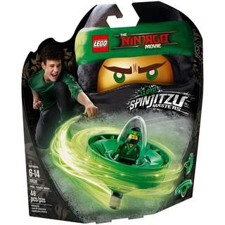 Đồ chơi lego Ninjago 70637-70636-70628