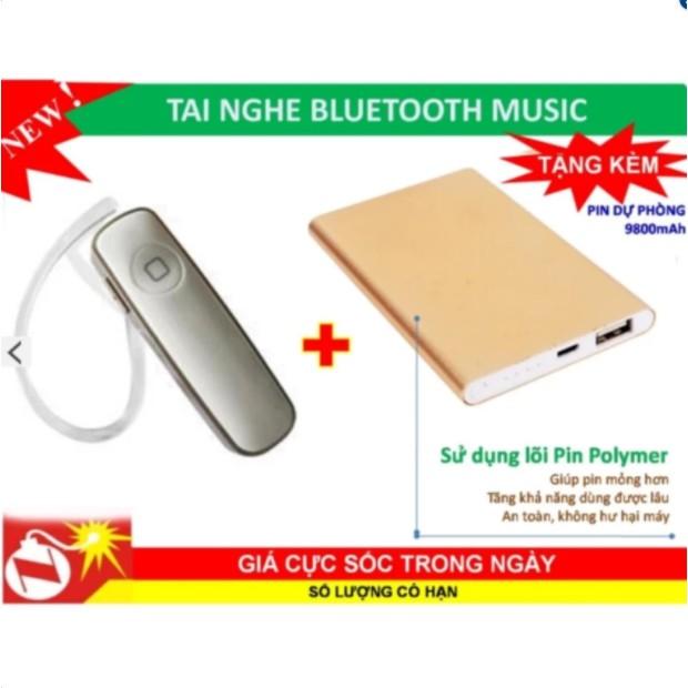 tai nghe Bluetooth Music N7100 tặng kèm pin sạc dự phòng 9800 (màu trắng) - 2782547 , 516967224 , 322_516967224 , 109000 , tai-nghe-Bluetooth-Music-N7100-tang-kem-pin-sac-du-phong-9800-mau-trang-322_516967224 , shopee.vn , tai nghe Bluetooth Music N7100 tặng kèm pin sạc dự phòng 9800 (màu trắng)