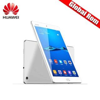 Máy Tính Bảng Huawei Medipad M3 8.4 Quốc tế 4/32GB Có CH Play || WIFI Only tại PlayMobile