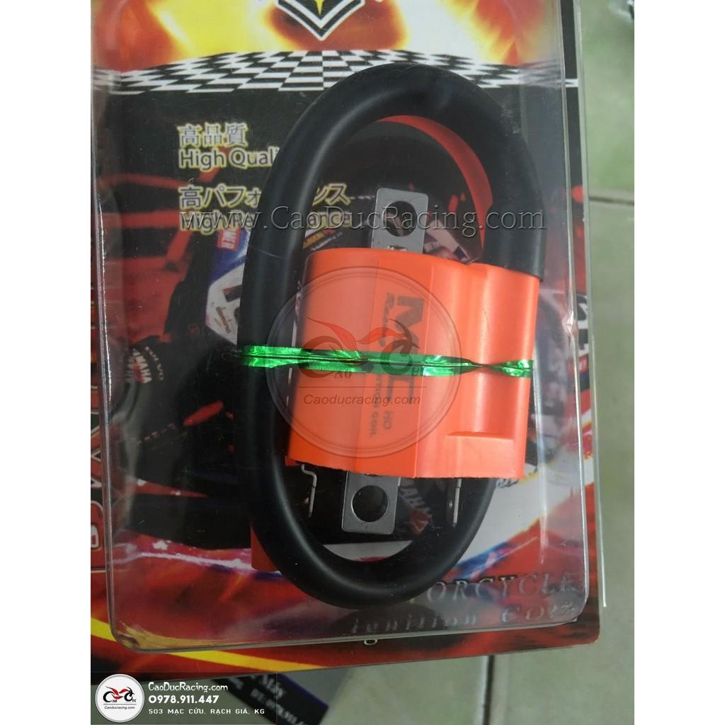 SIÊU RẺ - Mobin sườn MC racing cam các dòng xe Fi - giúp nhẹ xe , tăng tốc nhanh khuyến cáo lên dùng với buzi denso - 14758342 , 1813746696 , 322_1813746696 , 420000 , SIEU-RE-Mobin-suon-MC-racing-cam-cac-dong-xe-Fi-giup-nhe-xe-tang-toc-nhanh-khuyen-cao-len-dung-voi-buzi-denso-322_1813746696 , shopee.vn , SIÊU RẺ - Mobin sườn MC racing cam các dòng xe Fi - giúp nhẹ