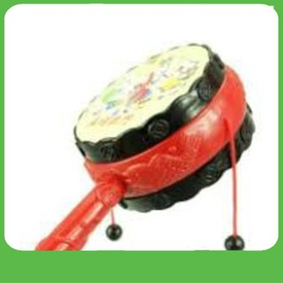 [ Giá Rẻ Nhất ] Trống đồ chơi cho trẻ em