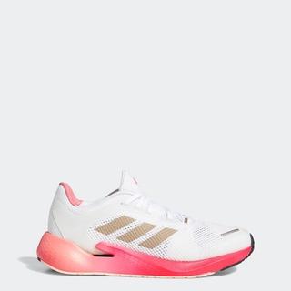 Giày adidas RUNNING Nữ Alphatorsion 360 Màu Trắng EG5077 thumbnail