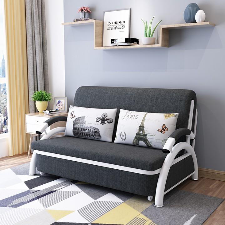Kết quả hình ảnh cho tiện ích ghế sofa giường nằm