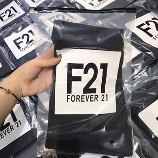 Quần legging hàng F21 (BÁN BUÔN)