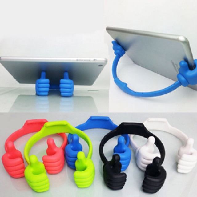 Combo 2 Giá Đỡ Điện Thoại, iPad Hình Bàn Tay Ngộ Nghĩnh - 2531273 , 5307756 , 322_5307756 , 45000 , Combo-2-Gia-Do-Dien-Thoai-iPad-Hinh-Ban-Tay-Ngo-Nghinh-322_5307756 , shopee.vn , Combo 2 Giá Đỡ Điện Thoại, iPad Hình Bàn Tay Ngộ Nghĩnh