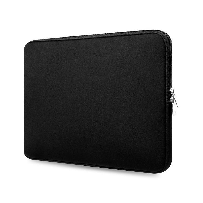 Túi Chống Sốc Laptop/Macbook (Full Size - 3 màu)