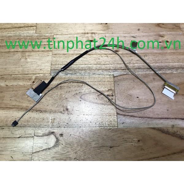 Thay Cable - Cable Màn Hình Cable VGA Laptop Dell Vostro 13 5000 5370 0D974D