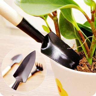 Bộ dụng cụ chăm sóc cây cảnh mini tiện lợi dễ sử dụng 2