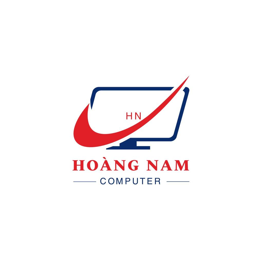Hoàng Nam Computer
