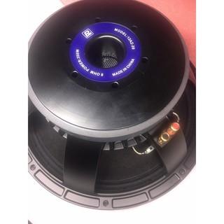 [Mã ELMSBC giảm 8% đơn 300k] Loa Bass 30 BM cao cấp từ 170 Coil 75mm.Giá 1 chiếc.