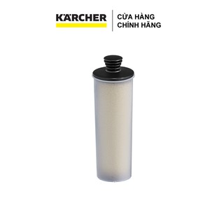 Bộ lọc cặn Karcher dùng cho máy làm sạch bằng hơi nước nóng SC 3