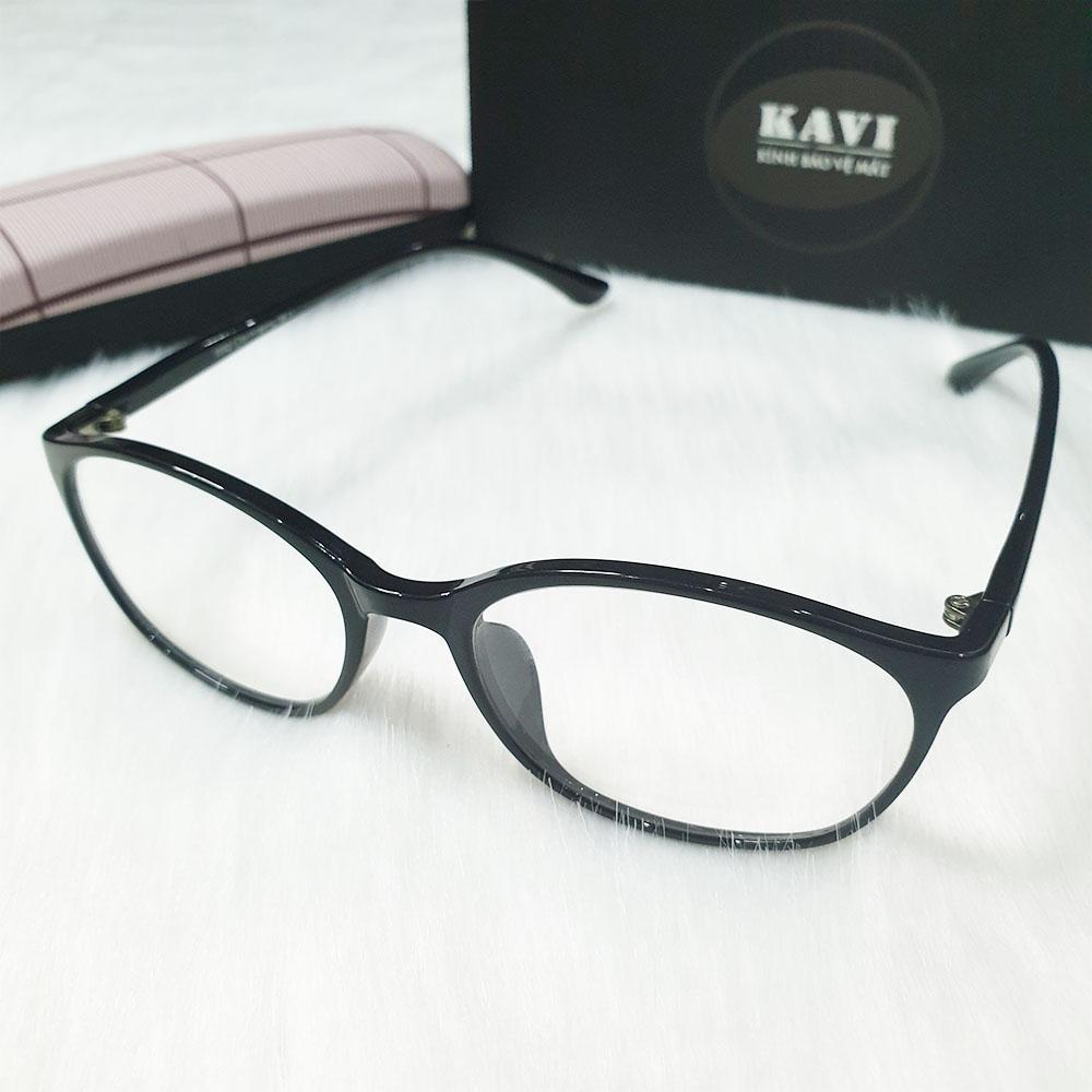 KAVI126 - Kính Bảo Vệ Mắt Chống Ánh Sáng Xanh