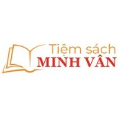 Tiệm Sách Minh Vân