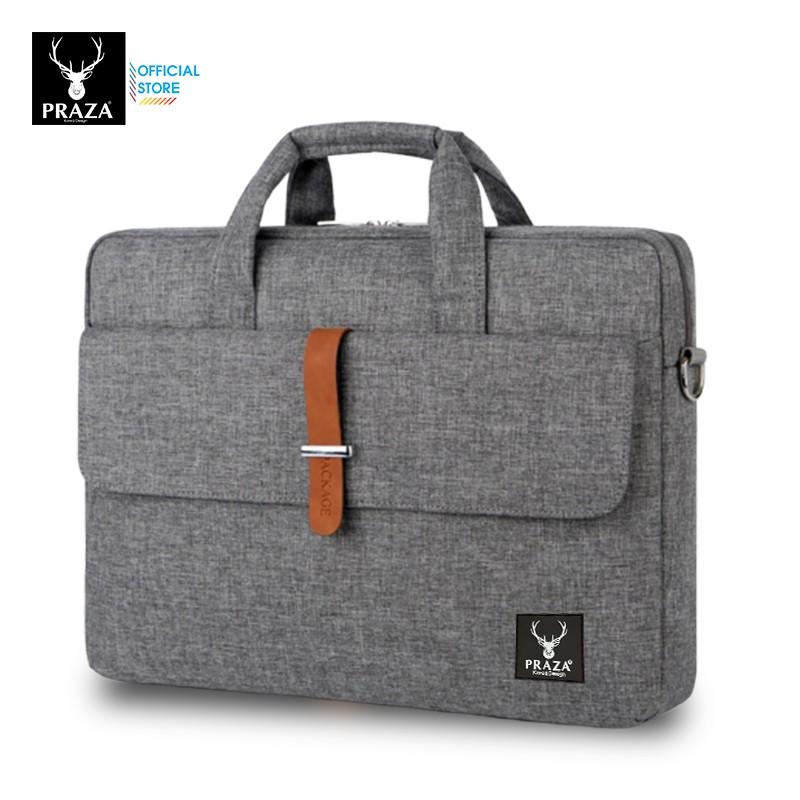 Túi Xách Laptop Nam Nữ Công Sở 16 Inch PRAZA - TXS0089