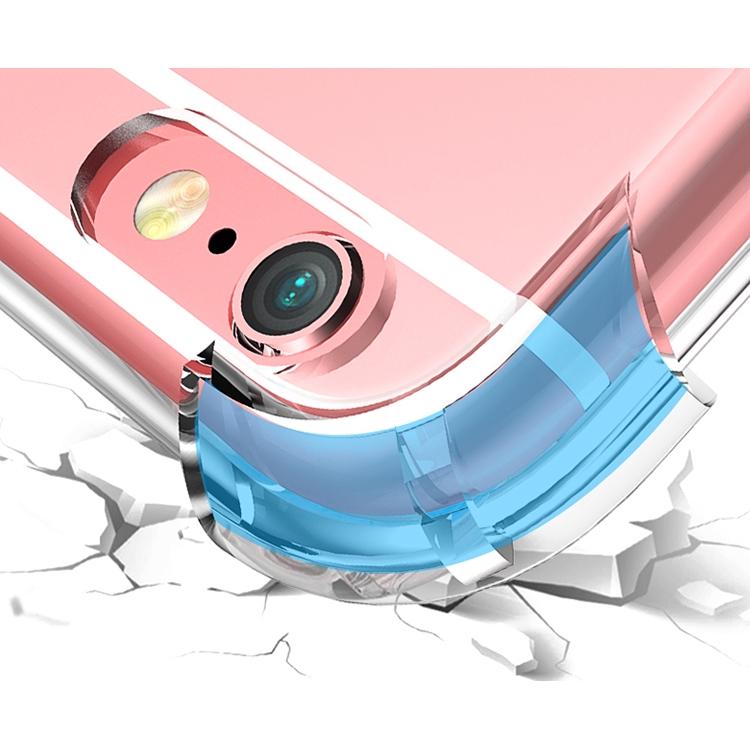 Ốp iPhone - Ốp lưng Iphone Chống Sốc FREESHIP 50K 6 6s Plus 7 8 Plus X XS XR XsMax 11 Pro Max