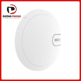 Bộ Phát Wifi Ốp Trần TotoLink CA1200 Băng Tần Kép AC1200 - BH 24 Tháng thumbnail