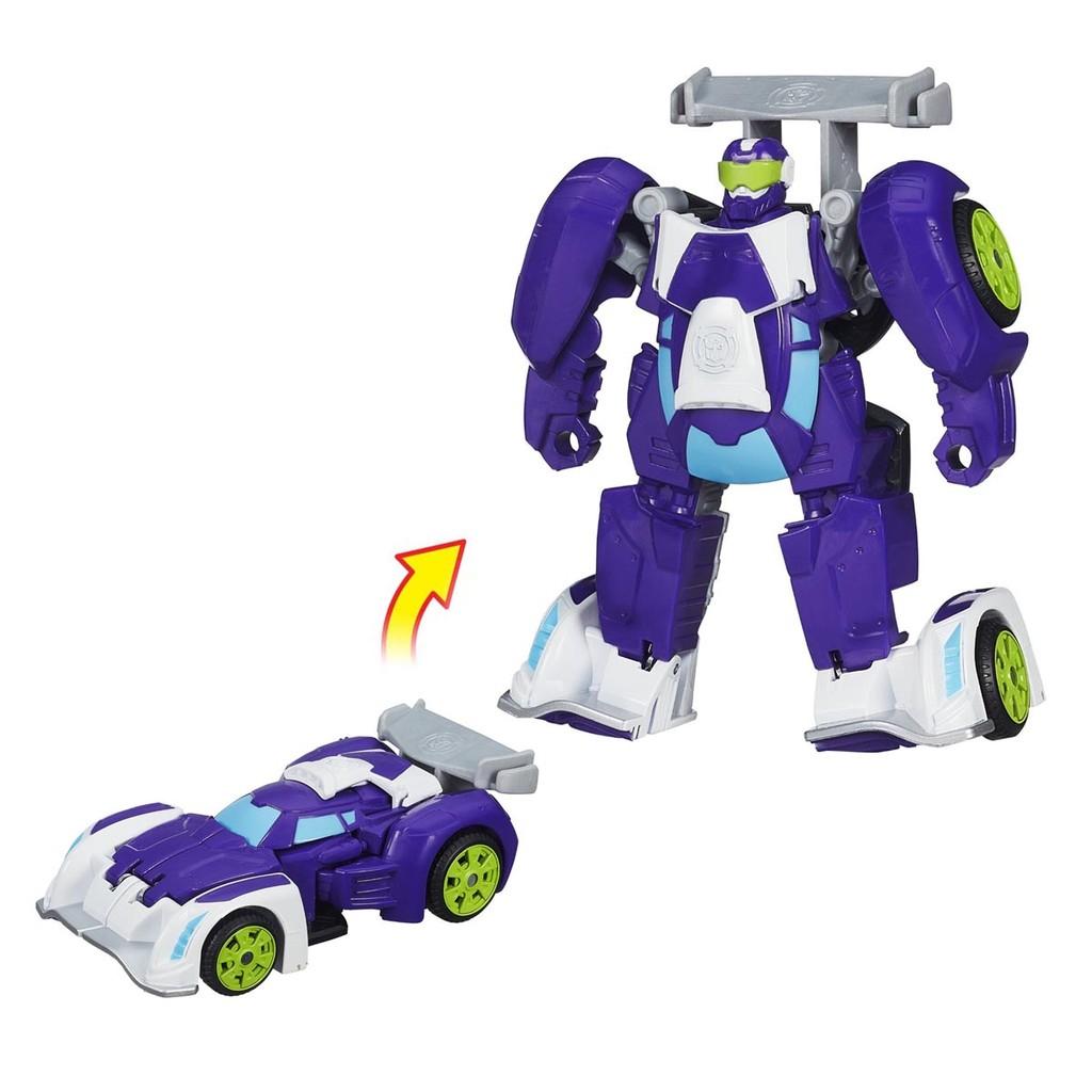 Đồ chơi Robot Transformer Rescue Heroes biến hình ô tô (Tím) - 2436066 , 56008765 , 322_56008765 , 99000 , Do-choi-Robot-Transformer-Rescue-Heroes-bien-hinh-o-to-Tim-322_56008765 , shopee.vn , Đồ chơi Robot Transformer Rescue Heroes biến hình ô tô (Tím)