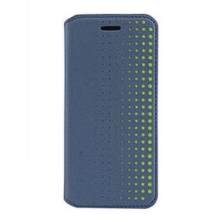 Xả hàng Bao da MIRACASE MS-8015 iPhone 6/ 6 Plus loại pro