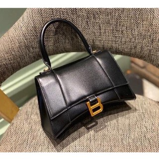 Túi xách chữ B balen Ngọc Trinh mẫu mới nhất túi xách nữ sang trọng hàng loại 1 TXCHUB01+ hình thật ( không kèm hộp)