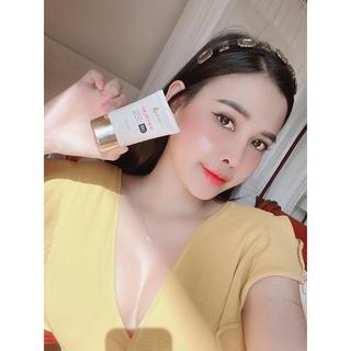 Kem Chống Nắng Sinh Học LSkin Sun Cream - Cho làn da được che chắn thumbnail