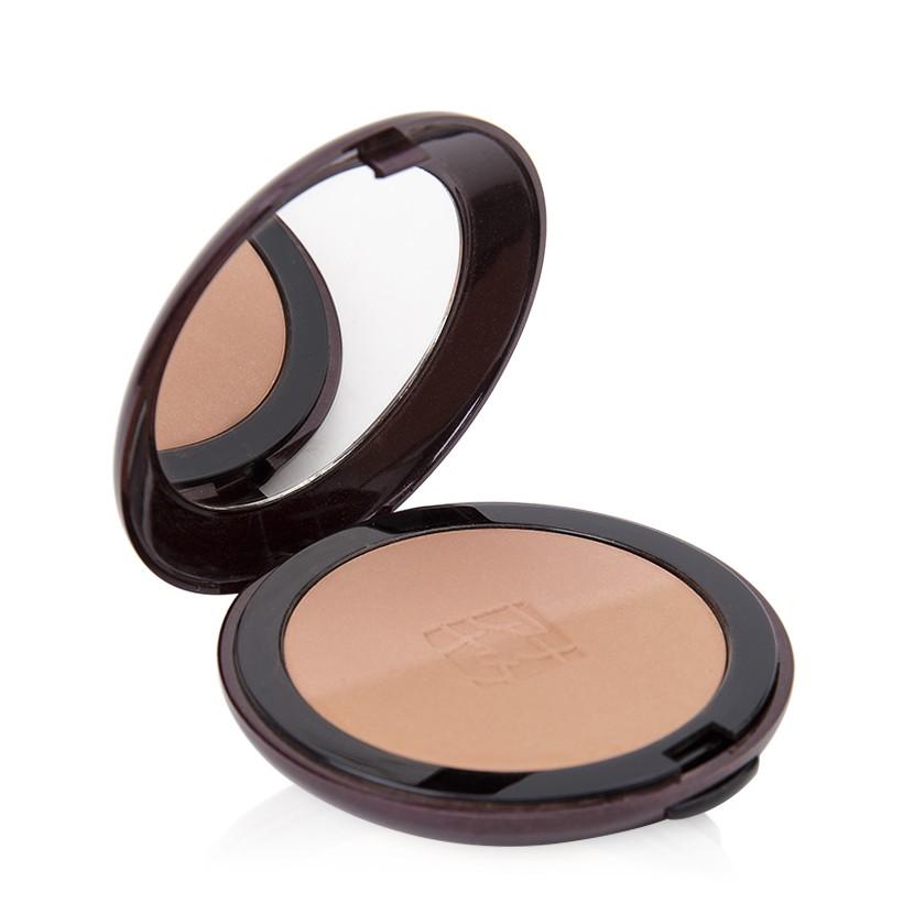 Phấn tạo độ sáng tối cho gương mặt ANNAYAKE Bronzing Powder Duo 10g - S2217