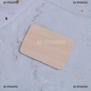 go shopping 1 12 Dollhouse miniature cookware chopping cutting board thumbnail