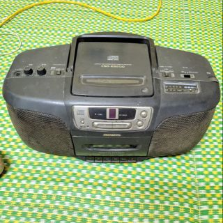 Máy cassette aiwa Nhật bãi