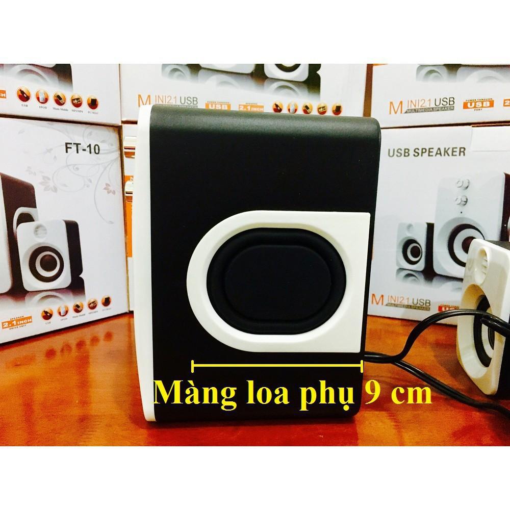 [Freeship] Loa Nghe nhạc máy tính, điện thoại, tivi bass khỏe speakers PF94 - 22914937 , 2894660420 , 322_2894660420 , 161300 , Freeship-Loa-Nghe-nhac-may-tinh-dien-thoai-tivi-bass-khoe-speakers-PF94-322_2894660420 , shopee.vn , [Freeship] Loa Nghe nhạc máy tính, điện thoại, tivi bass khỏe speakers PF94