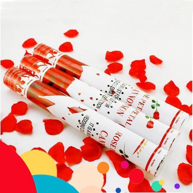 {Cầu Diễn} Cây bắn cánh hoa đám cưới - tình nhân - Romantic