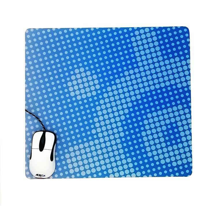Lót chuột 24x32cm chuyên game, siêu bền chống trơn trượt, tăng tốc độ di chuột