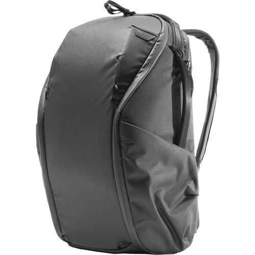 Balo Máy Ảnh Peak Design Everyday Backpack Zip 20L   Chính